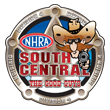 THE BIG COUNTRY RACE WAY IN TEXAS JOINS DIVISION 4 OF NHRA MEMBER TRACK NETWORK