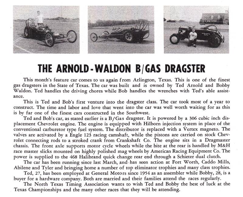 arnold-waldon-b-gas-hof