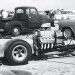 caddo-8-1960