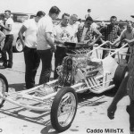 caddo-8-1960-pic-2